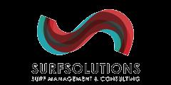 Surfsolutions